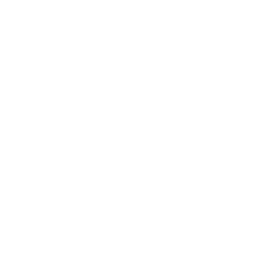 Nordic Oil Logo White